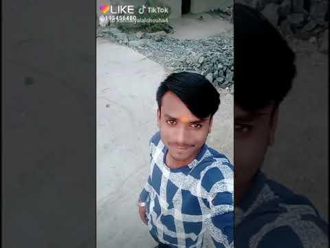 Kanhaiyalal Chauhan