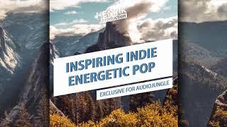[Pop] Inspiring Indie Energetic Pop by HenrikProduction   Royalty Free Music