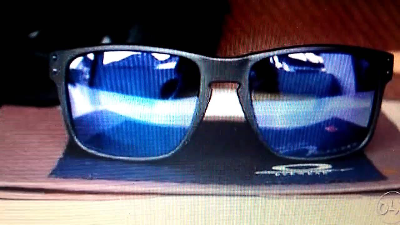 081222620256 Distributor termurah produk kacamata polarized police Asli  Original - YouTube 6efef7f9cf