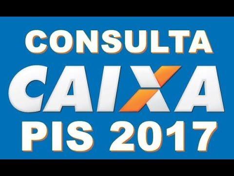 GOVERNO LIBERA SAQUES DAS CONTAS DO PIS/PASEP PARA IDOSOS