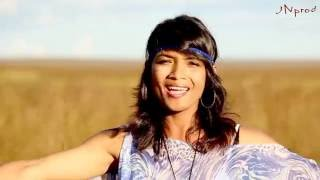 como decirte te quiero with lyrics johary narimanana feat manohy narimanana official video