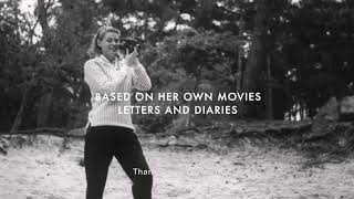 Ingrid Bergman: njezinim riječima (Jag är Ingrid), red. Stig Bjorkman, Švedska