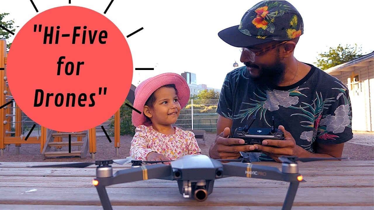 A Day in the Life of a Videographer | Roscoe Lee