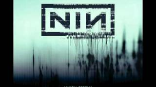 Nine inch Nails - Only (Mindless Faith Remix)