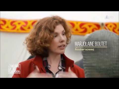 La vie des Français au Moyen Âge (XIIe - XIIIe siècle)