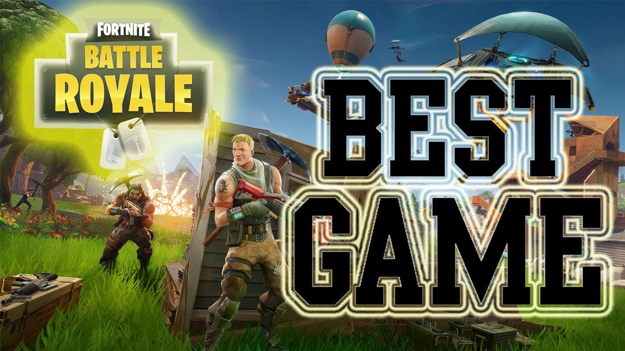 fortnite how to get best game saturation