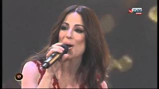 MESC 2016 SF - Ira Losco - That