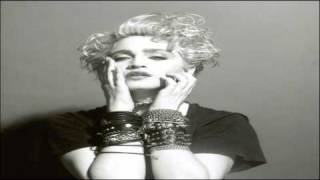 Madonna Holiday ('99 Blind Sensation Mastermix Remix)