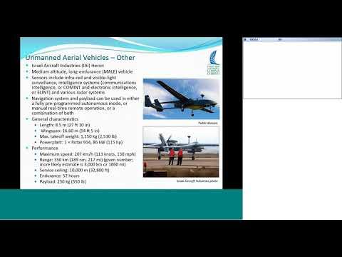 MEEN 3335 Intro to UAS U02L03