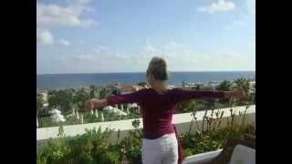 Сказочная Греция с TEZ TOUR(Видео демонстрирует легкость и простоту отдыха в Греции с TEZ TOUR. Посвящено беззаботному времяпрепровождени..., 2015-09-01T10:09:49.000Z)