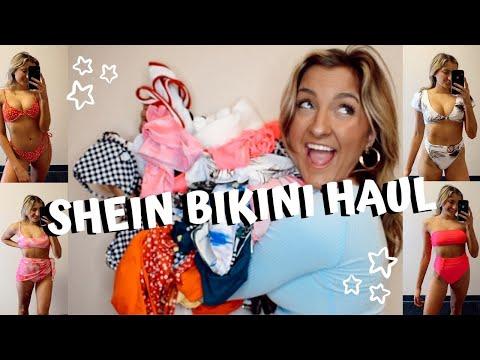 i-bought-25-shein-bikinis-//-shein-bikini-try-on-haul