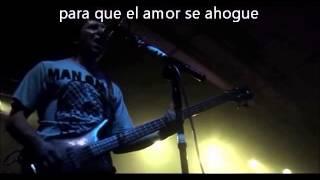 Marillion - Blackberry Way (Traducción al español)