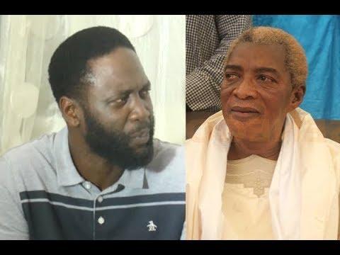 Kilifa de Keur Gui: «Serigne Abdou Karim Mbacké a fait de moi ce que je suis...»