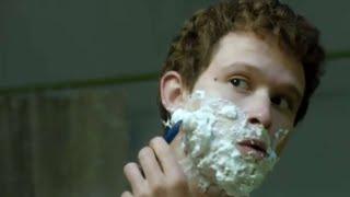 חרדים בנטפליקס: הסרט החדש של חברת הסטרימינג ששווייץ שלחה לאוסקר