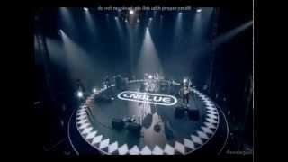 CNBLUE 392 Live: Let's Go Crazy