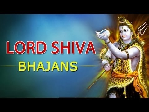 Bhola Mahadev Shiv Shankar Mahadev | Lord Shiva Full Song | Shiv Bhajan