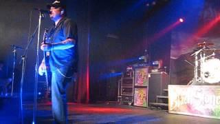 Black Stone Cherry - In My Blood Live 2014 Glasgow Kentucky
