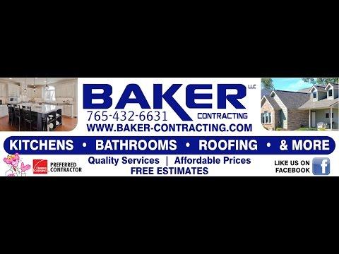 Baker Contracting Condo v2