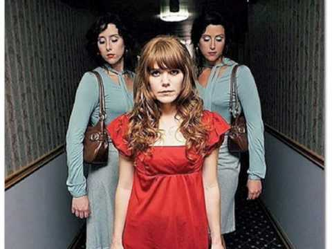 Jenny Lewis and the Watson Twins - Handle with Care
