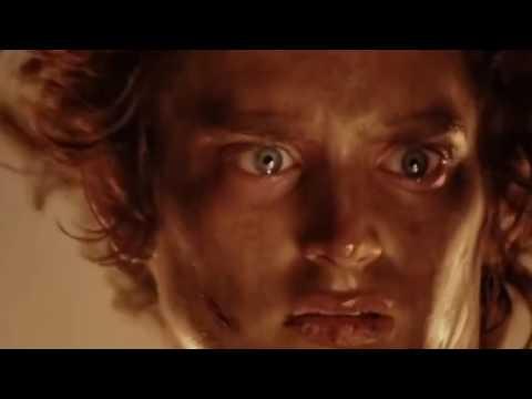 Frodo Farts