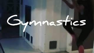 Gymnastics 🤩♥️