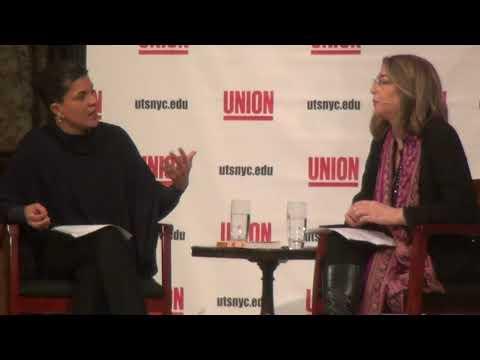 Naomi Klein and Michelle Alexander: Revolution Urgently Needed