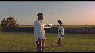 Ryan Ofei - Jehova (Official Music Video)