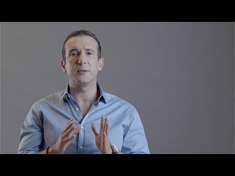 Panik Atak Kalp Krizine Neden Olur Mu?| Psikiyatrist Dr. İbrahim Bilgen