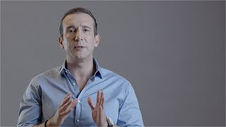 Panik Atak Kalp Krizine Neden Olur Mu?  Psikiyatrist Dr. İbrahim Bilgen