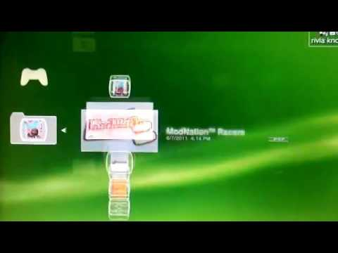How To Hack PS Vita (Get Games For FREE)