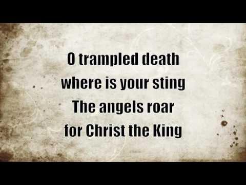 O Praise The Name - Hillsong Worship
