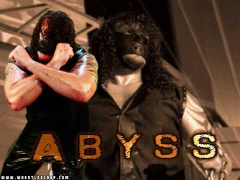 TNA Abyss Theme Song