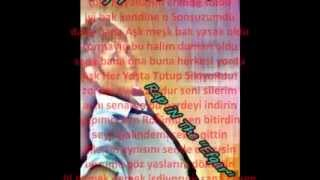EfqarLi Mc-Musty-Serkan / Yarim qitme eLLere ( BomBaa Parçaa )