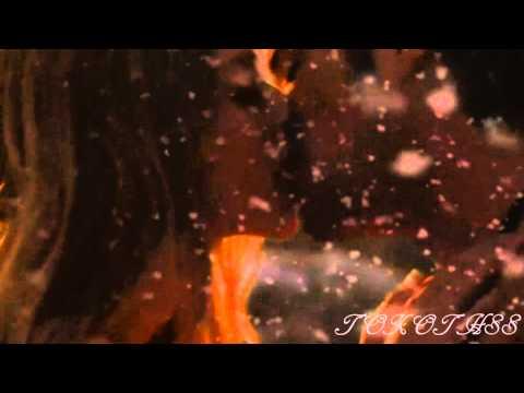 Καληνύχτα  Όναρ (Video Clip TOXOTHSS)