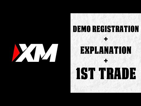 xm.com-how-to-register-a-demo-account-&-start-trading-forex-tutorial