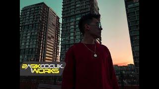 burak-karaka-kolay-official-video