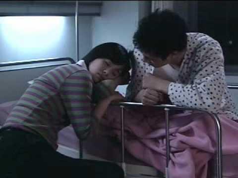 Download Kim Hyun Joo, So Ji Sub - Glass slipper ep15 Hospital bed