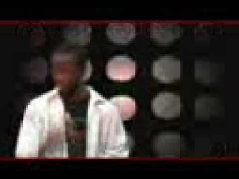 jn9bvirus n.love hip hop kinshasa rd congo