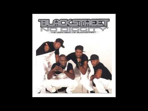 Blackstreet money can't buy me love