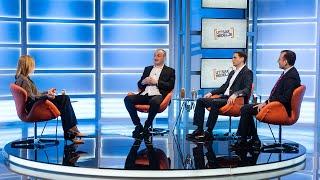 Utisak nedelje: Đorđe Žujović, Miloš Jovanović i Nenad Konstantinović