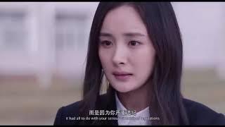 phim TÔI LÀ NHÂN CHỨNG _ [ Dương Mịch ]