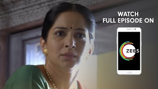 Tujhse Hai Raabta - Spoiler Alert - 25 Mar 2019 - Watch Full Episode On ZEE5 - Episode 155