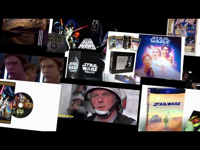 star wars anti cheese download