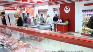 Куриный дом+интервью Новомосковск