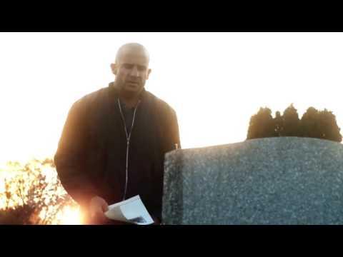 Сериал Побег-Продолжение (5 сезон) трейлер 2017 [HD]