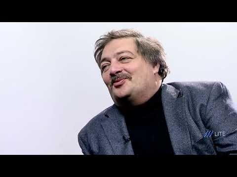 Сто лекций (1968) Валентин Катаев - Трава забвения