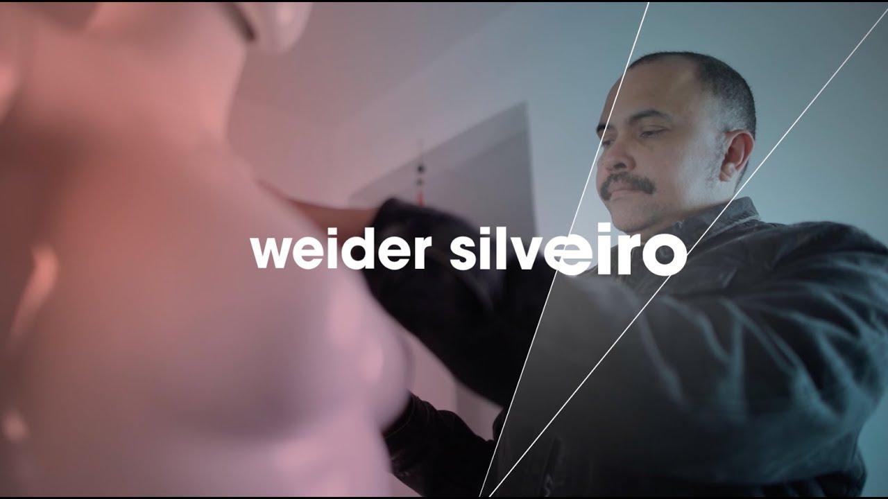 Sou de algodão | Weider Silveiro