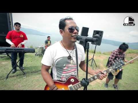 LAGU BATAK TERBARU : TONGAM SIRAIT - DONNA (Official Video)