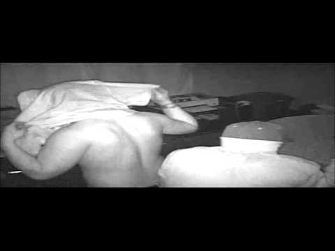 Pillos de Puerto Rico Area de Bayamon Escalamiento Criminales