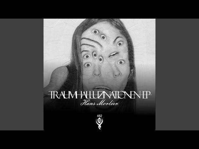 Traumhalluzinationen (Side B)